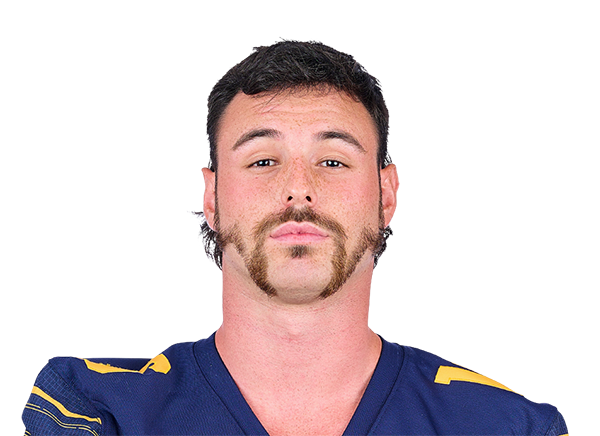 https://a.espncdn.com/i/headshots/college-football/players/full/4035854.png