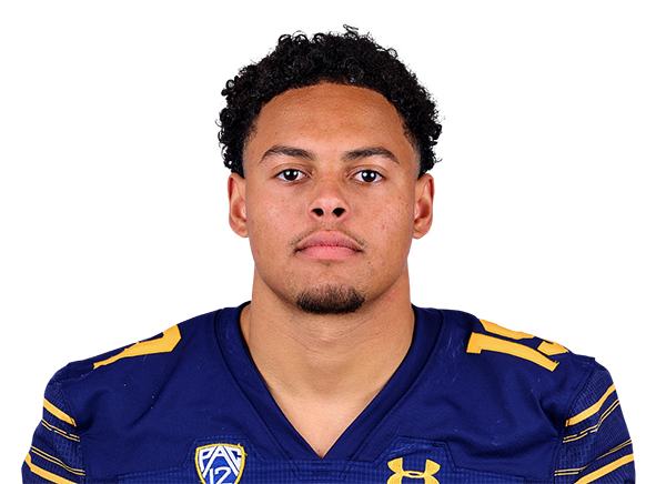 https://a.espncdn.com/i/headshots/college-football/players/full/4035857.png