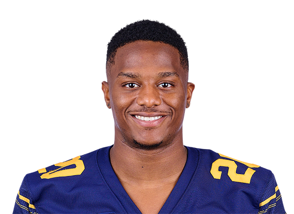 https://a.espncdn.com/i/headshots/college-football/players/full/4035858.png