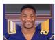 https://a.espncdn.com/i/headshots/college-football/players/full/4035858.png