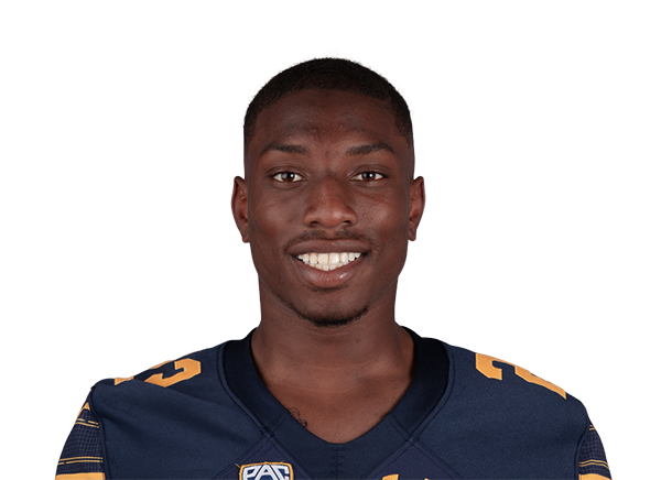 https://a.espncdn.com/i/headshots/college-football/players/full/4035859.png