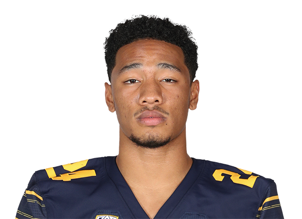https://a.espncdn.com/i/headshots/college-football/players/full/4035861.png