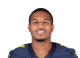 https://a.espncdn.com/i/headshots/college-football/players/full/4035862.png