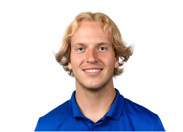 https://a.espncdn.com/i/headshots/college-football/players/full/4035863.png
