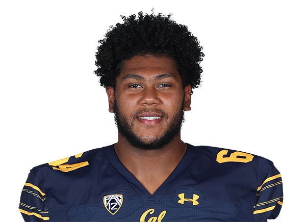 https://a.espncdn.com/i/headshots/college-football/players/full/4035864.png