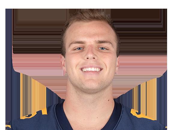 https://a.espncdn.com/i/headshots/college-football/players/full/4035869.png