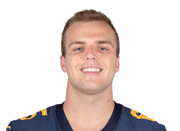 https://a.espncdn.com/i/headshots/college-football/players/full/4035869.png