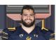 https://a.espncdn.com/i/headshots/college-football/players/full/4035870.png