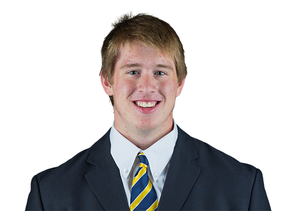 https://a.espncdn.com/i/headshots/college-football/players/full/4035876.png