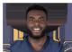https://a.espncdn.com/i/headshots/college-football/players/full/4035877.png