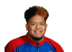 https://a.espncdn.com/i/headshots/college-football/players/full/4035885.png