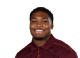 https://a.espncdn.com/i/headshots/college-football/players/full/4035886.png