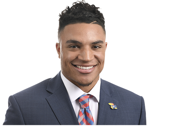 https://a.espncdn.com/i/headshots/college-football/players/full/4035888.png