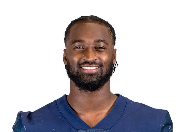 https://a.espncdn.com/i/headshots/college-football/players/full/4035892.png