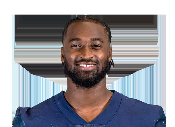 https://a.espncdn.com/i/headshots/college-football/players/full/4035892.png
