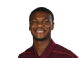 https://a.espncdn.com/i/headshots/college-football/players/full/4035896.png