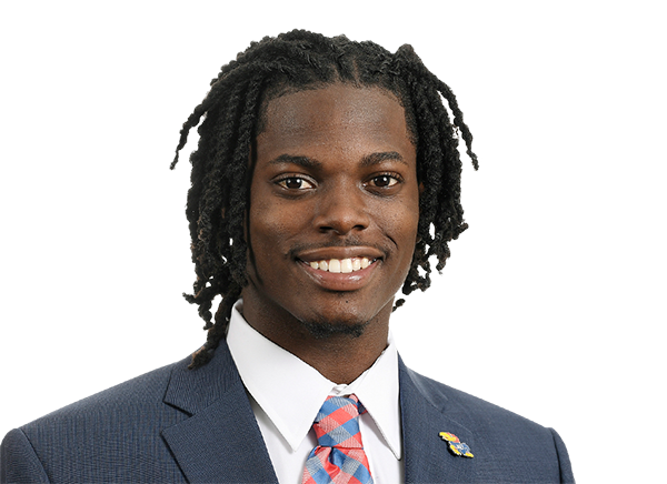 https://a.espncdn.com/i/headshots/college-football/players/full/4035898.png