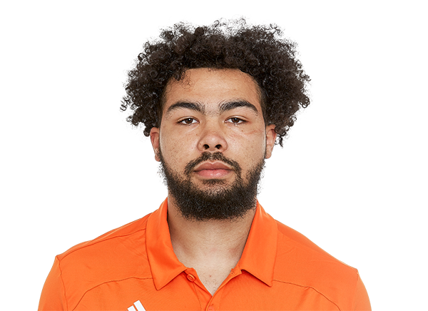 https://a.espncdn.com/i/headshots/college-football/players/full/4035902.png