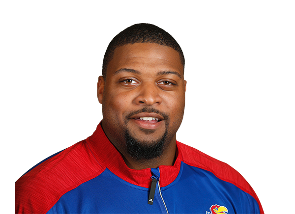 https://a.espncdn.com/i/headshots/college-football/players/full/4035908.png