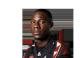 https://a.espncdn.com/i/headshots/college-football/players/full/4035995.png
