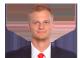https://a.espncdn.com/i/headshots/college-football/players/full/4035998.png