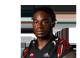 https://a.espncdn.com/i/headshots/college-football/players/full/4036016.png