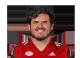 https://a.espncdn.com/i/headshots/college-football/players/full/4036018.png