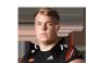 https://a.espncdn.com/i/headshots/college-football/players/full/4036022.png