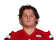https://a.espncdn.com/i/headshots/college-football/players/full/4036024.png