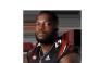 https://a.espncdn.com/i/headshots/college-football/players/full/4036027.png