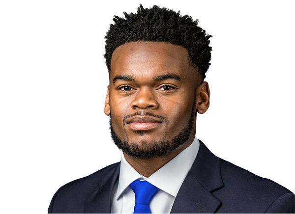https://a.espncdn.com/i/headshots/college-football/players/full/4036028.png