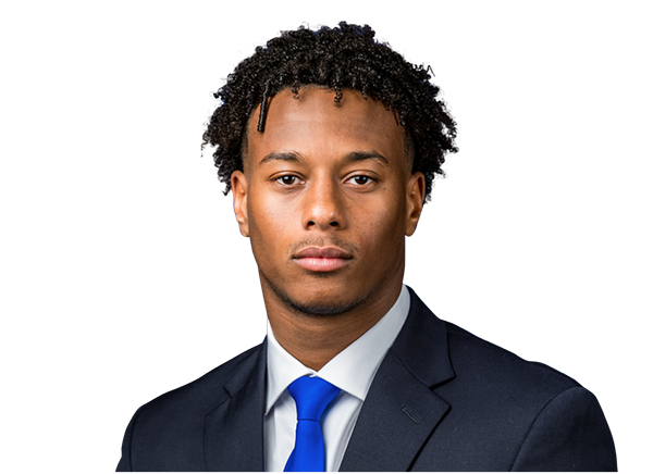 https://a.espncdn.com/i/headshots/college-football/players/full/4036029.png