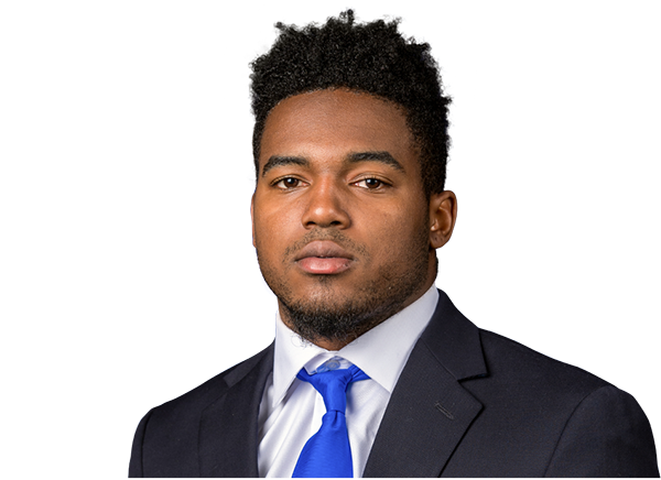 https://a.espncdn.com/i/headshots/college-football/players/full/4036031.png