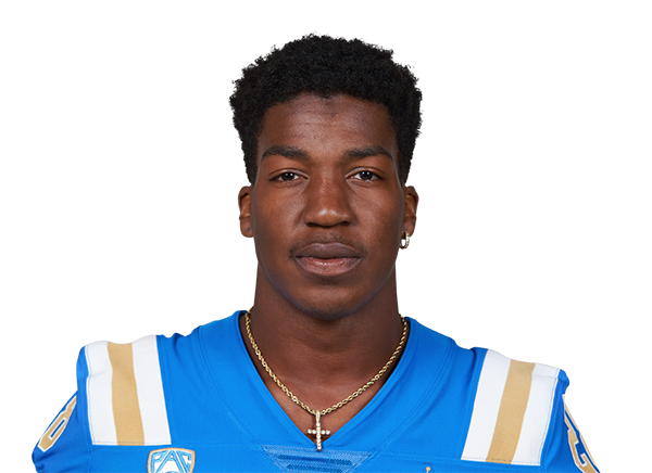 https://a.espncdn.com/i/headshots/college-football/players/full/4036032.png
