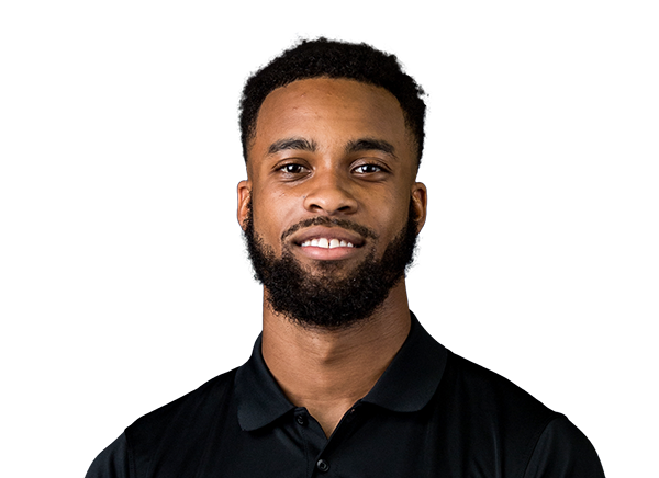 https://a.espncdn.com/i/headshots/college-football/players/full/4036033.png