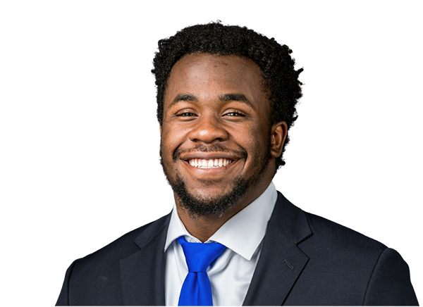 https://a.espncdn.com/i/headshots/college-football/players/full/4036034.png