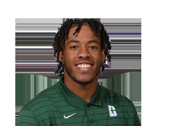 https://a.espncdn.com/i/headshots/college-football/players/full/4036035.png