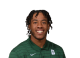 https://a.espncdn.com/i/headshots/college-football/players/full/4036035.png