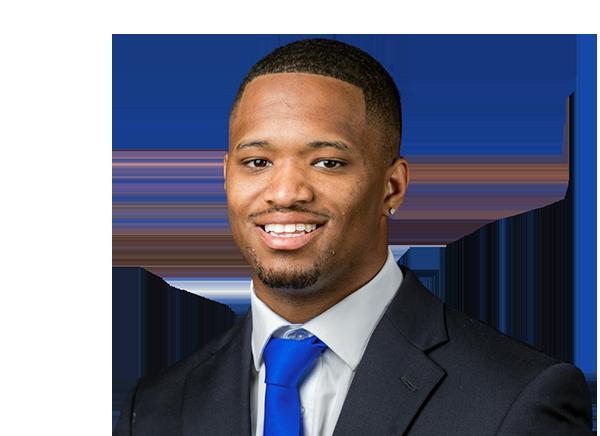 https://a.espncdn.com/i/headshots/college-football/players/full/4036036.png