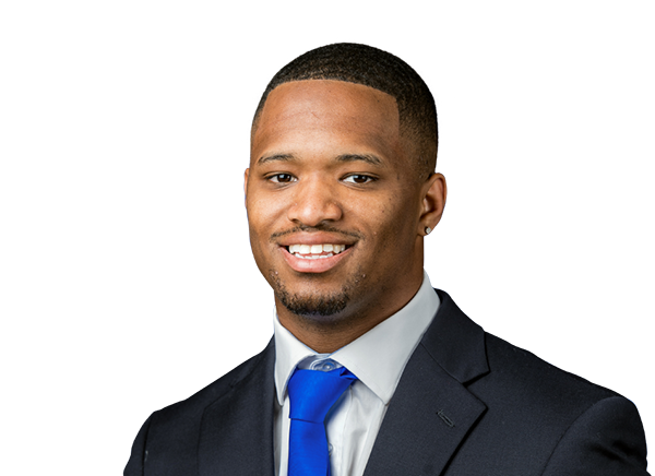 https://a.espncdn.com/i/headshots/college-football/players/full/4036036.png
