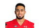 https://a.espncdn.com/i/headshots/college-football/players/full/4036038.png