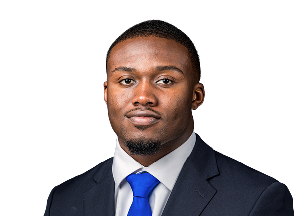 https://a.espncdn.com/i/headshots/college-football/players/full/4036041.png