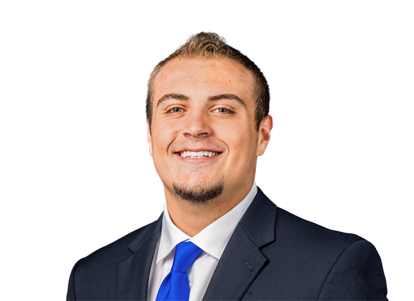 https://a.espncdn.com/i/headshots/college-football/players/full/4036042.png