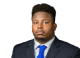 https://a.espncdn.com/i/headshots/college-football/players/full/4036043.png