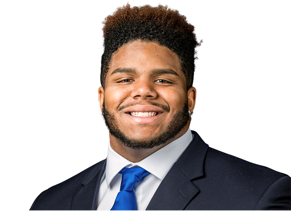 https://a.espncdn.com/i/headshots/college-football/players/full/4036044.png