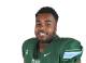 https://a.espncdn.com/i/headshots/college-football/players/full/4036045.png