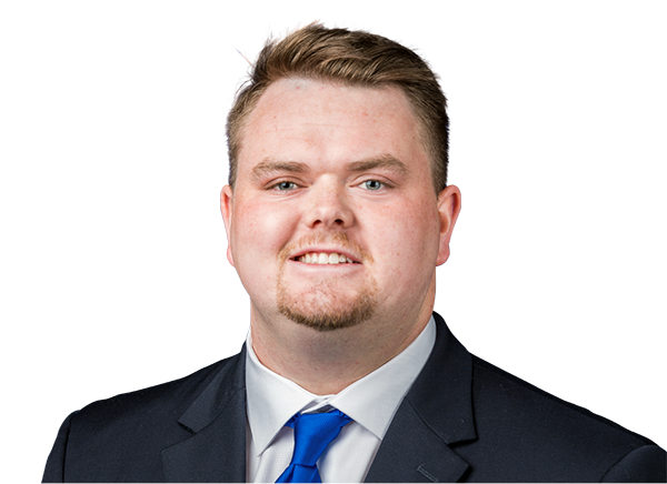 https://a.espncdn.com/i/headshots/college-football/players/full/4036046.png