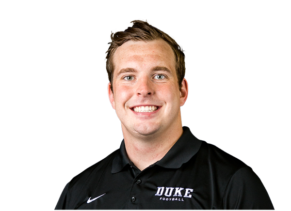 https://a.espncdn.com/i/headshots/college-football/players/full/4036048.png
