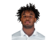 https://a.espncdn.com/i/headshots/college-football/players/full/4036049.png