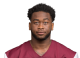 https://a.espncdn.com/i/headshots/college-football/players/full/4036050.png